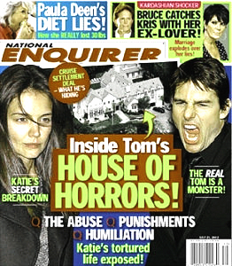 National_Enquirer