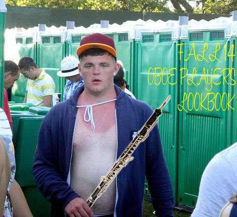 oboe1111FINALARGH