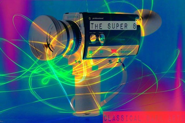 super8-image1
