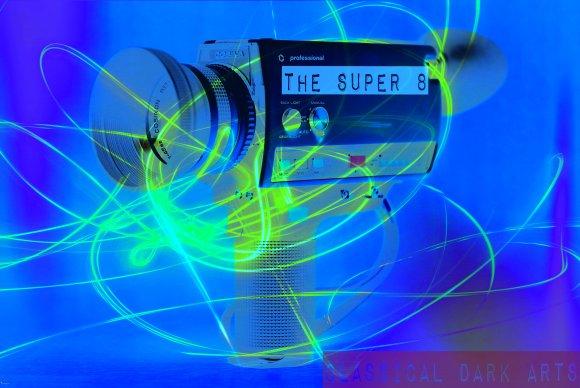 super8-image2