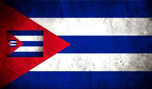 CUBA-infiniteflags