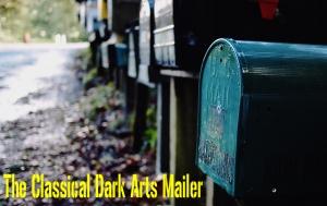 dark-arts-mailbox