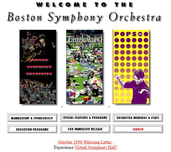 bso-homepage