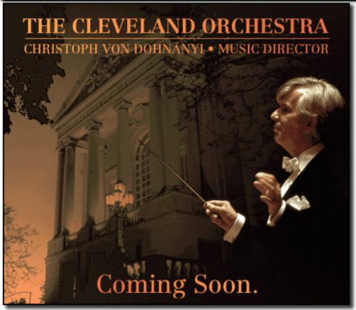CLEVELANDORCH-homepage1