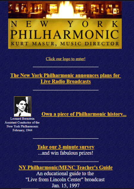 nyphil-homepage