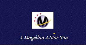 nyphil-magellan